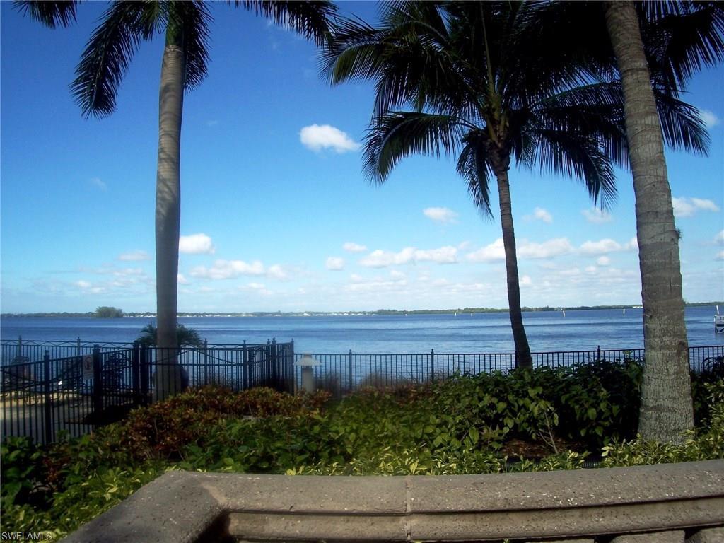 2825 Palm Beach BLVD 119, FORT MYERS, FL 33916