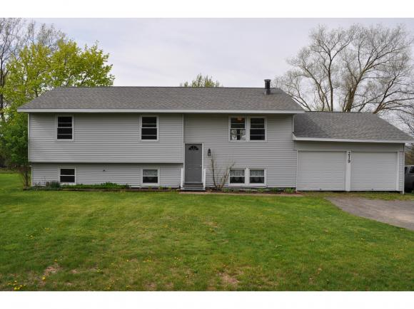 219 SNYDER HILL ROAD, Ithaca, NY 14850