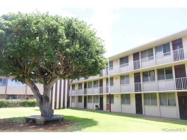 1425 Kaumualii Street D230, Honolulu, HI 96817