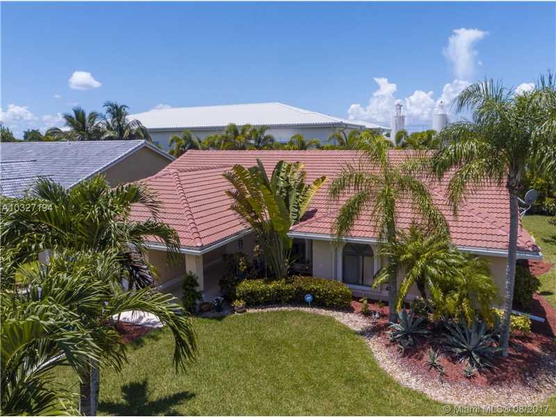 5260 NW 98th LANE, Coral Springs, FL 33076