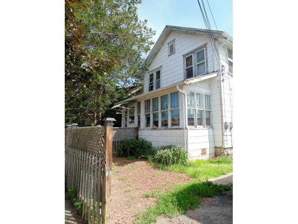 403 JACKSON, ENDICOTT, NY 13760