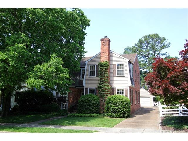 512 England Street, Williamsburg, VA 23185