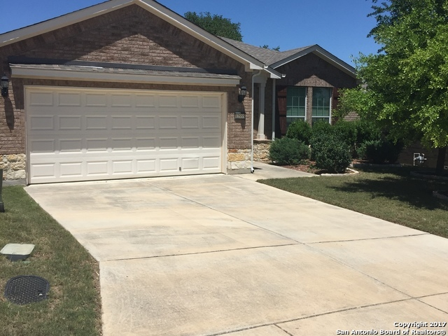 12555 RAPIDS PASS, San Antonio, TX 78253
