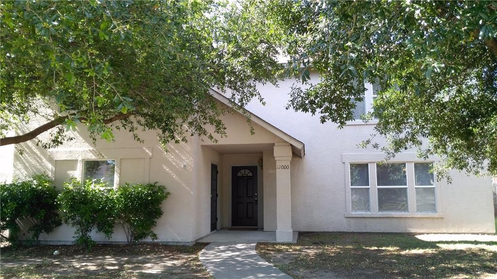 12000 Melrose Lane, Frisco, TX 75035