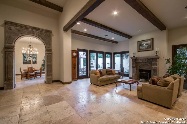 425 GARRATY RD, Terrell Hills, TX 78209