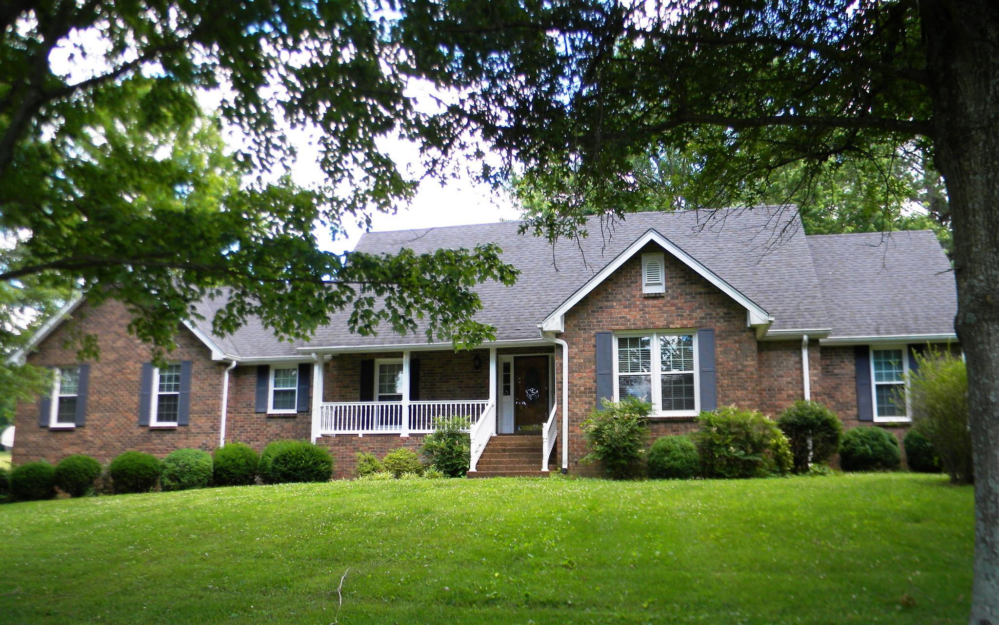 434 Jones Ln, Hendersonville, TN 37075