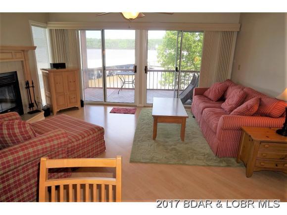 6005 Baydy Peak Rd 701, Osage Beach, MO 65065