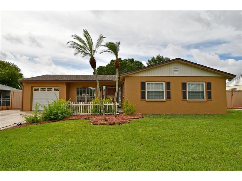 3405 HIGHLAND AVENUE W, BRADENTON, FL 34205