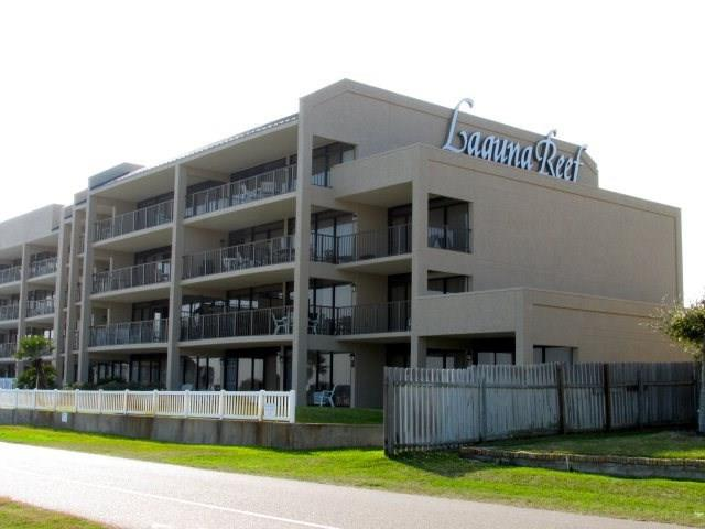 1021 S Water St # 107, Rockport, TX 78382
