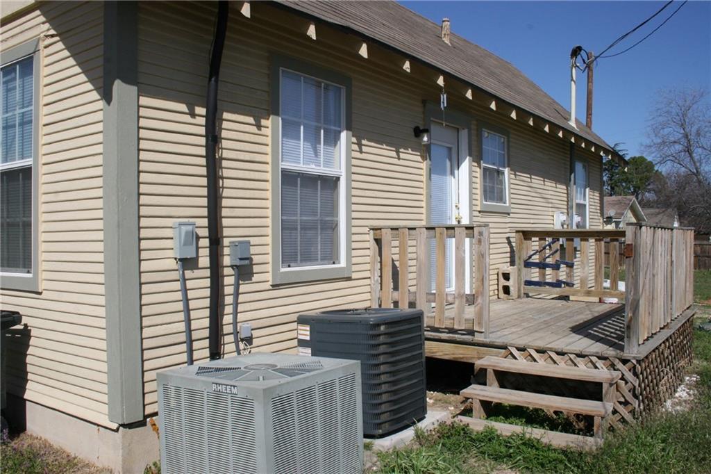 3388 Swisher, Denton, TX 76208