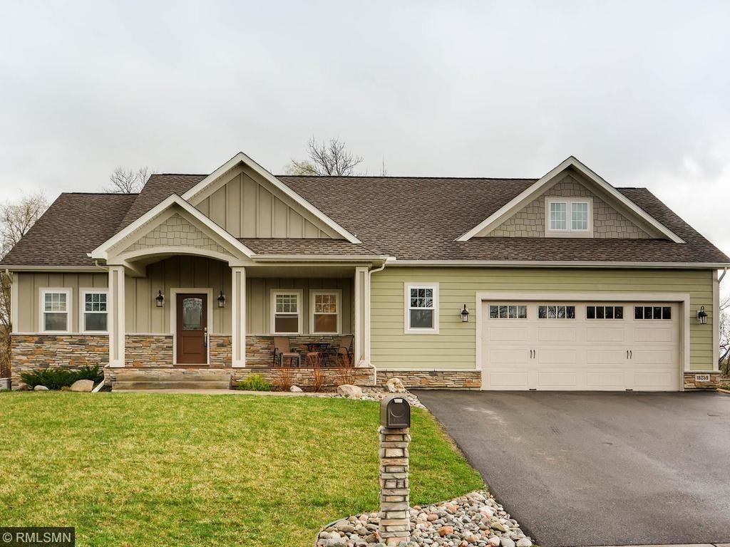 18259 S Diamond Lake Court, Dayton, MN 55327