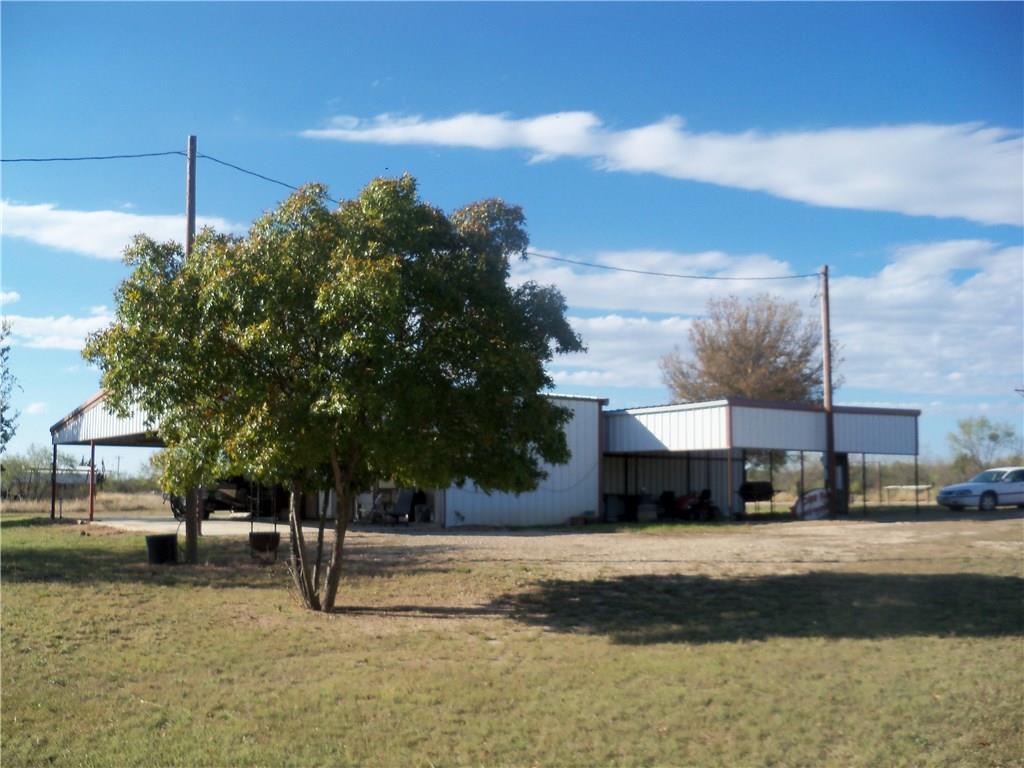 213 Redwire Street, Voss, TX 76888