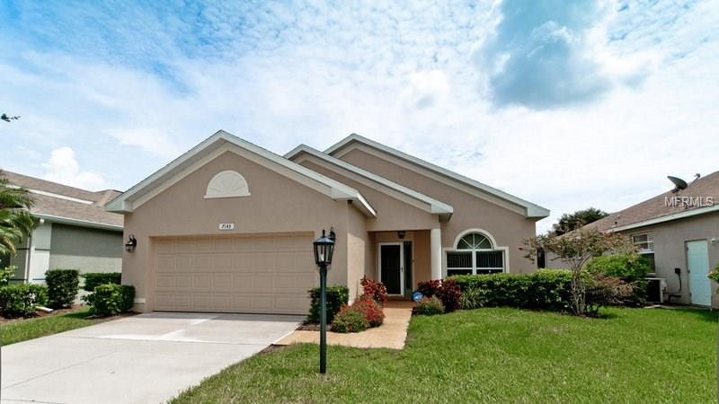 7143 BLUEBELL COURT, LAKEWOOD RANCH, FL 34202