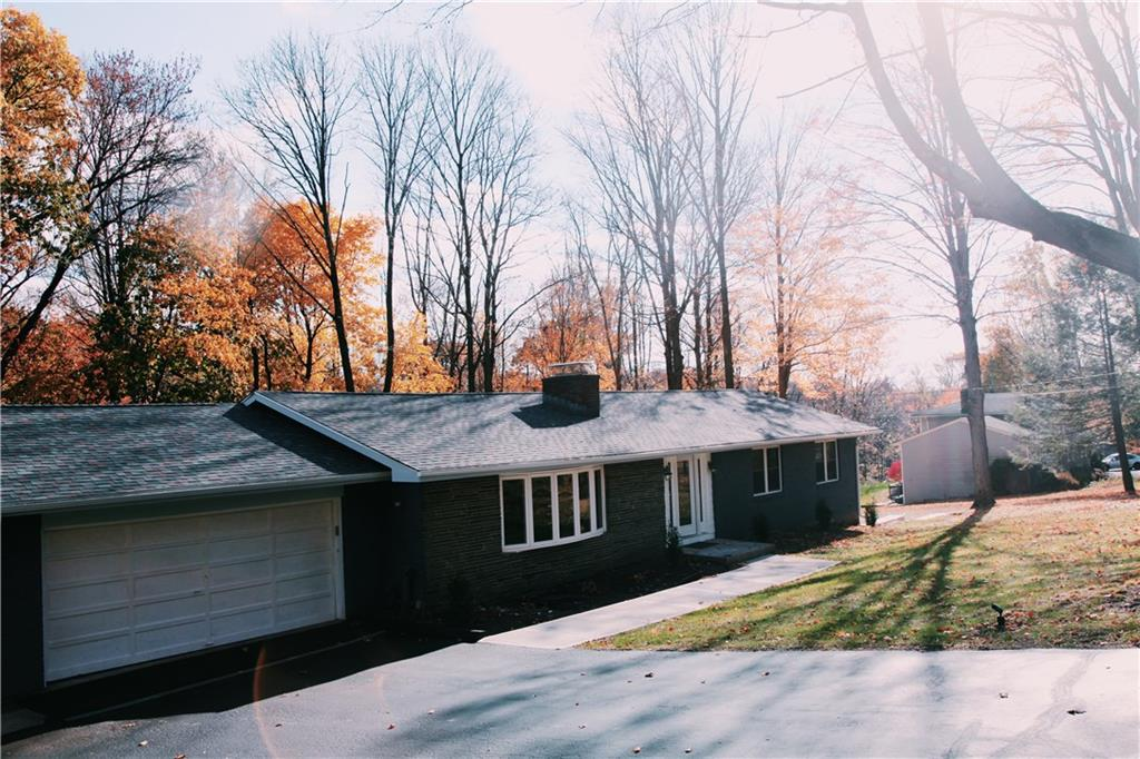 340 Brownstone Ridge, Meriden, CT 06451