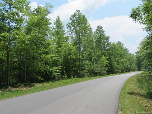 Lot 15 Ranger Road, Clover, SC 29710