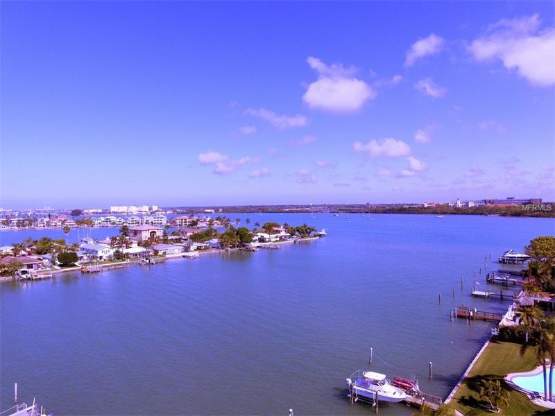 564 JOHNS PASS AVENUE, MADEIRA BEACH, FL 33708