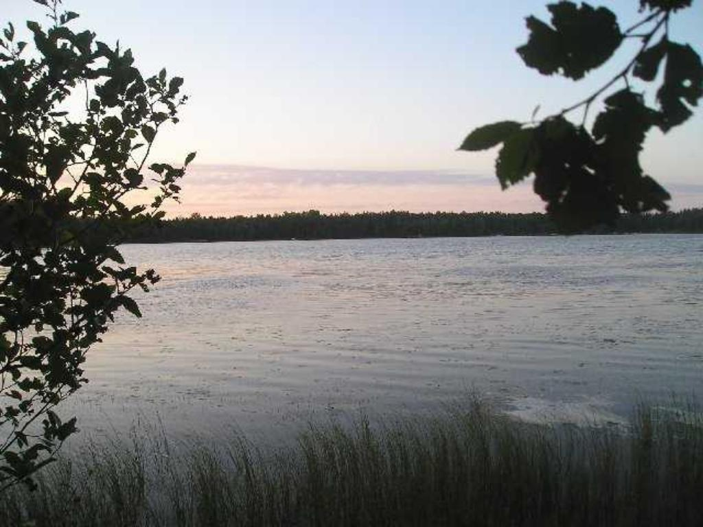 W5304 Whalen Lake Road, Trego, WI 54888