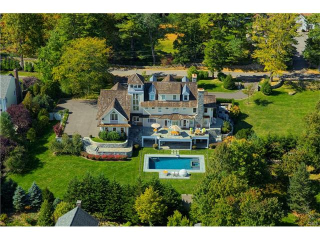 123 Doubling Road, Greenwich, CT 06830