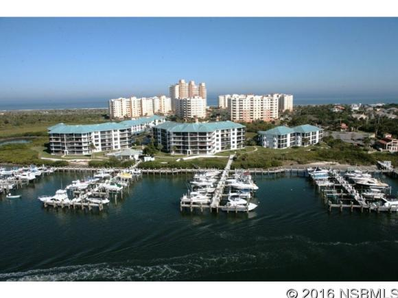 2700 Peninsula Ave 232, New Smyrna Beach, FL 32169