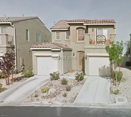 7832 SODA CANYON Street, Las Vegas, NV 89139