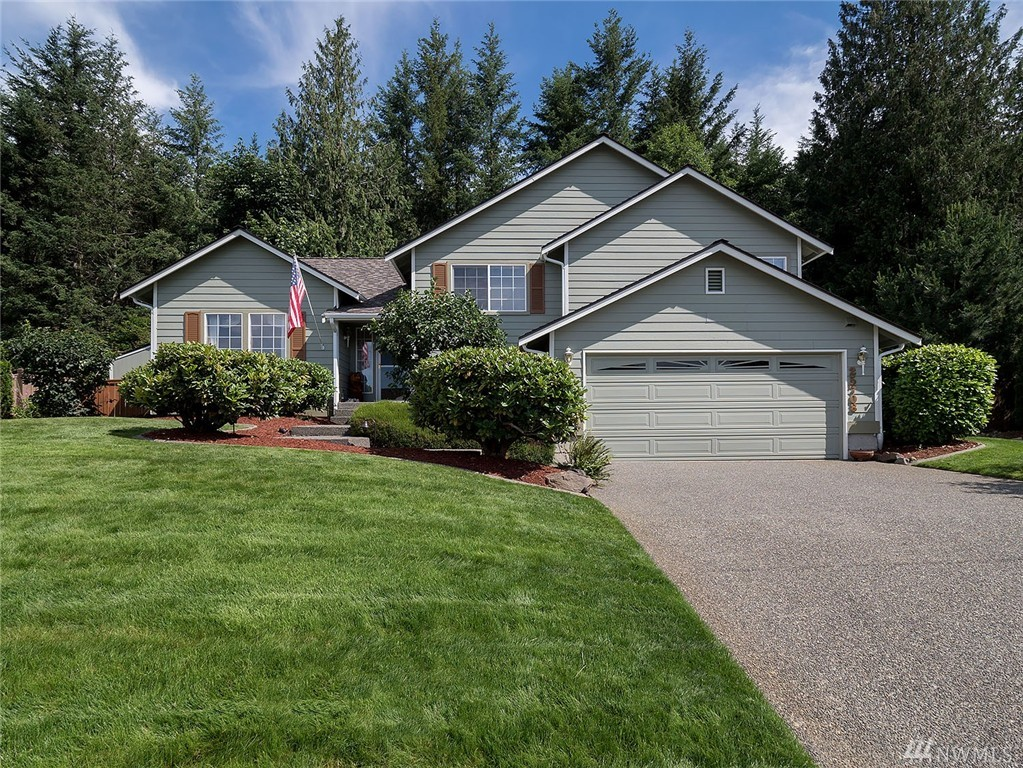 25708 Cumberland Wy, Black Diamond, WA 98010