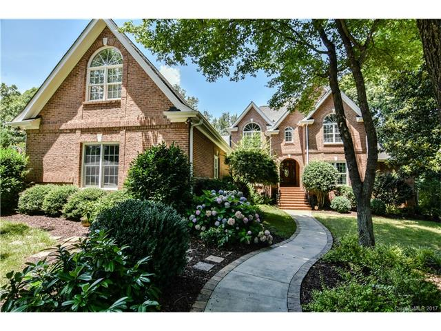 259 Downs Way, Fort Mill, SC 29708