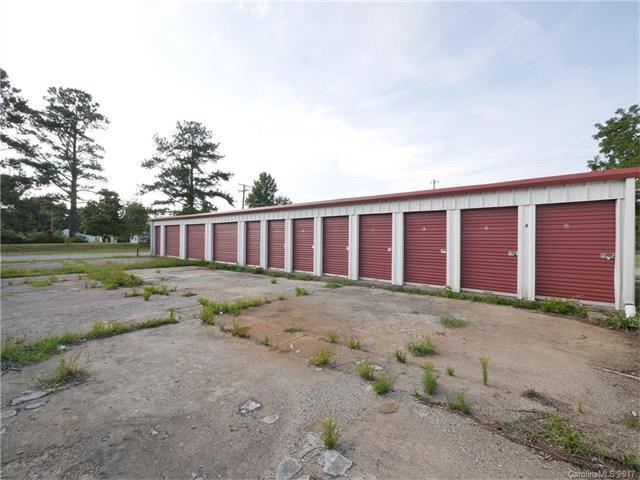 4719 Jonesville Lockhart Highway 14,15, Union, SC 29379
