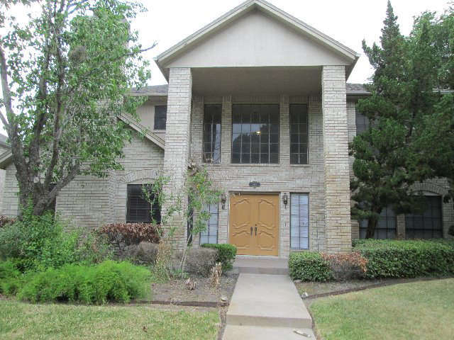 402 Turtle Rock, Victoria, TX 77904
