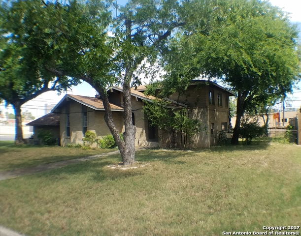 108 Peg Sue Ct, San Antonio, TX 78213