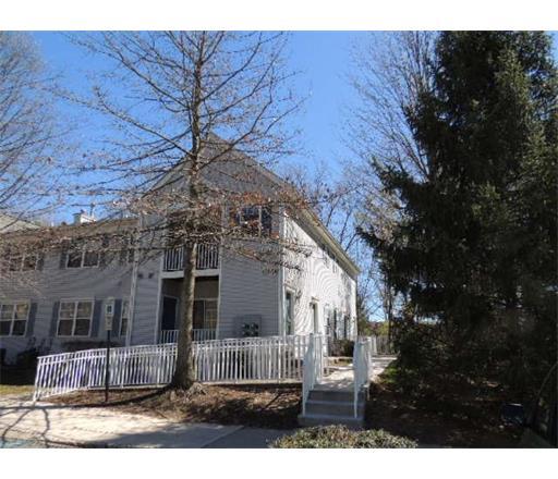 508 Cypress Lane 8, East Brunswick, NJ 08816