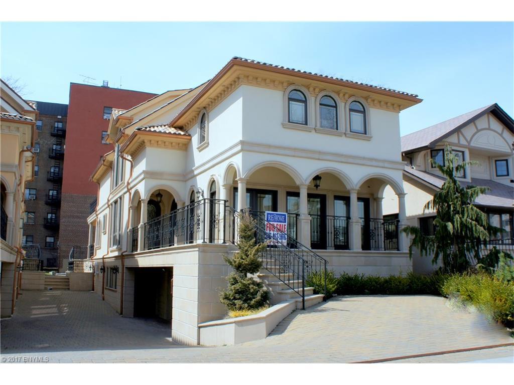 228 Corbin Place, Brooklyn, NY 11235