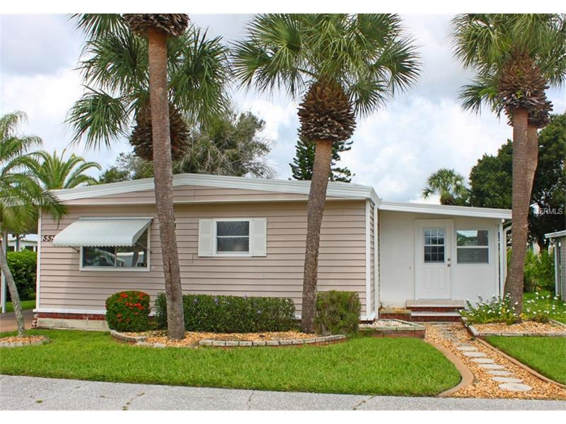 2100 KINGS HIGHWAY PORT CHARLOTTE, Florida