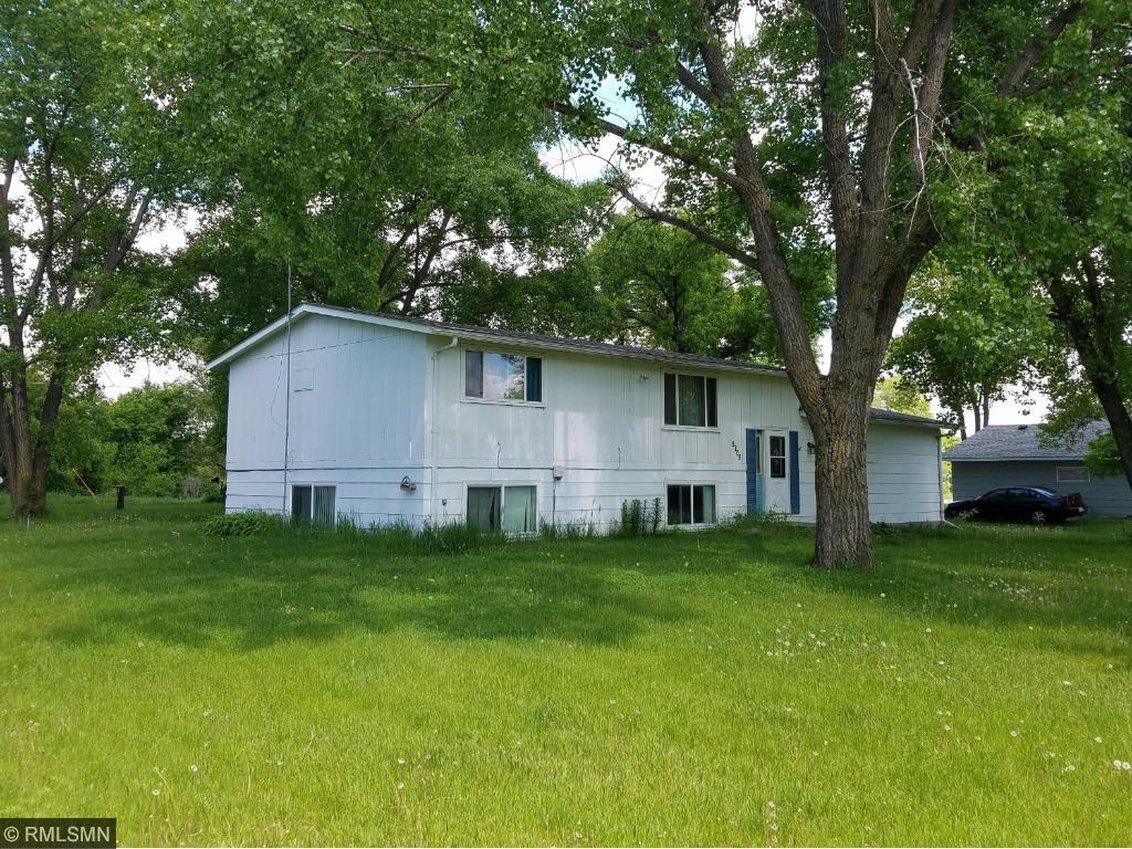 8705 Church Circle, Clear Lake, MN 55319