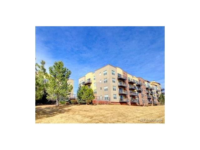 9039 E Panorama Circle C-106, Centennial, CO 80112
