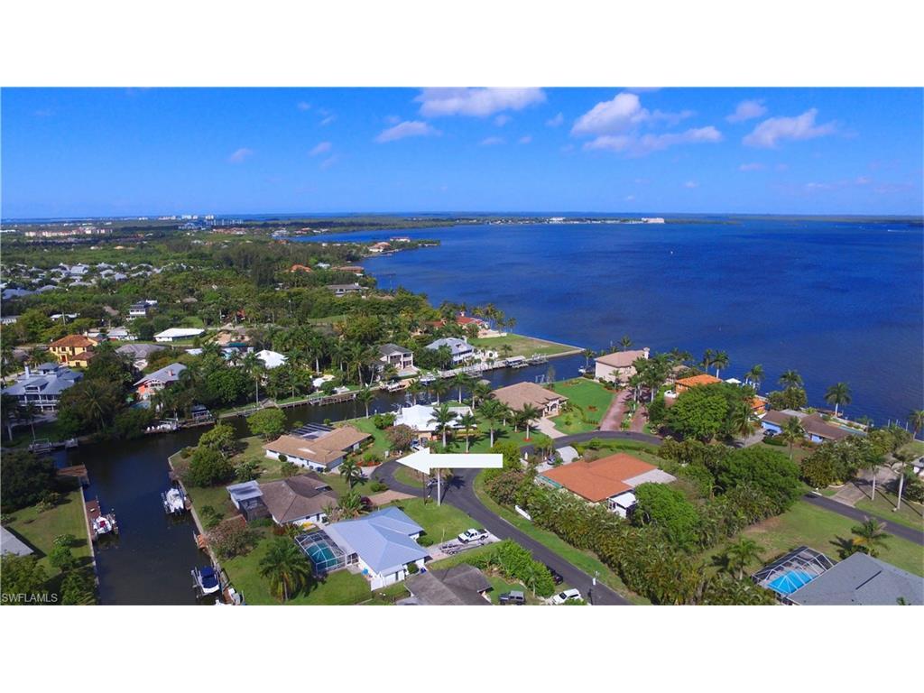15291 Bahia LN, FORT MYERS, FL 33908
