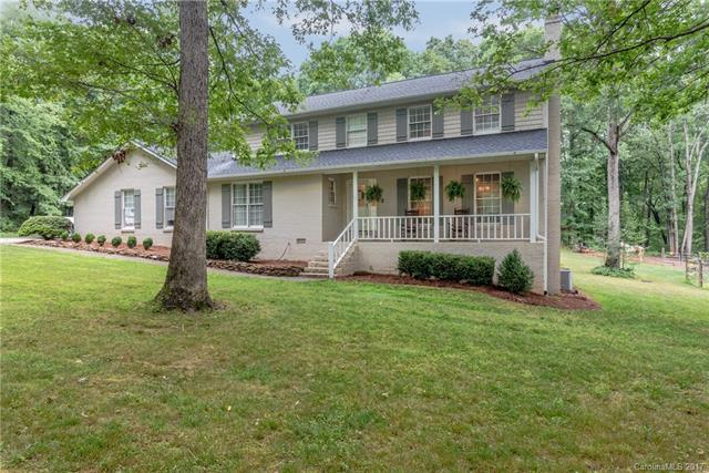 303 Nelson Road, Weddington, NC 28104