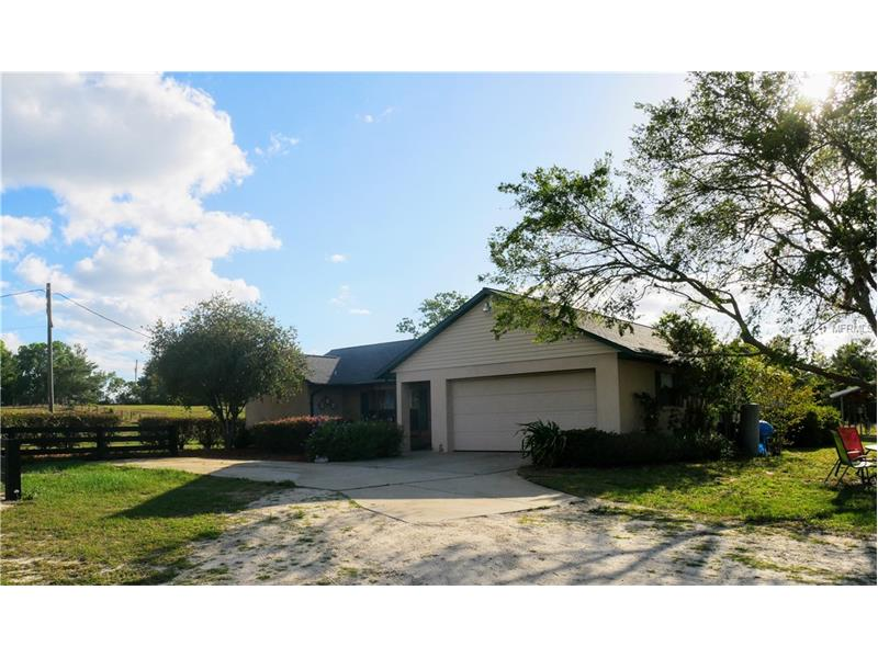 40335 E 9TH AVENUE, UMATILLA, FL 32784