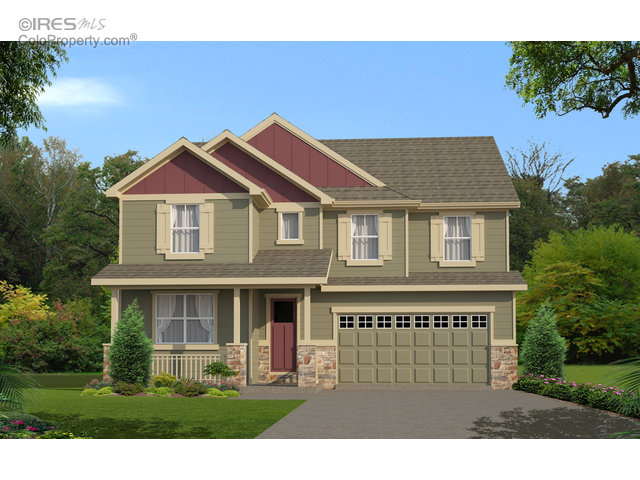 7914 W 11th St Rd, Greeley, CO 80634