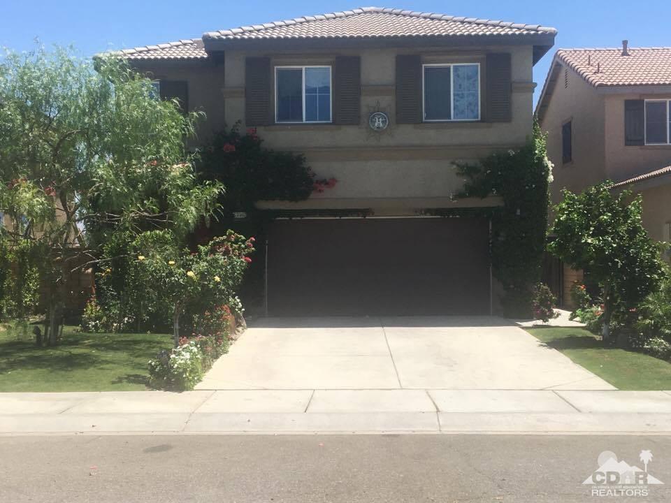 53962 Calle Sanborn, Coachella, CA 92236