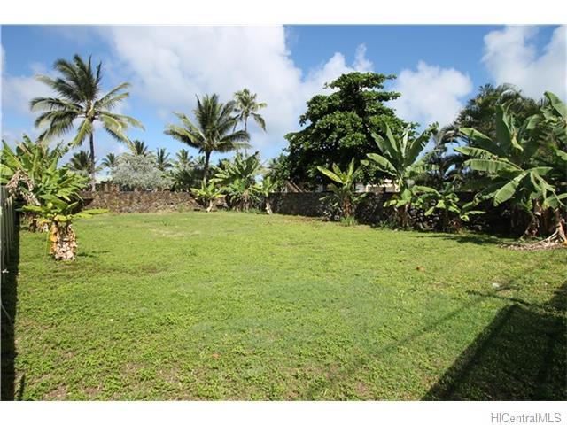 54-339 Kamehameha Highway, Hauula, HI 96717