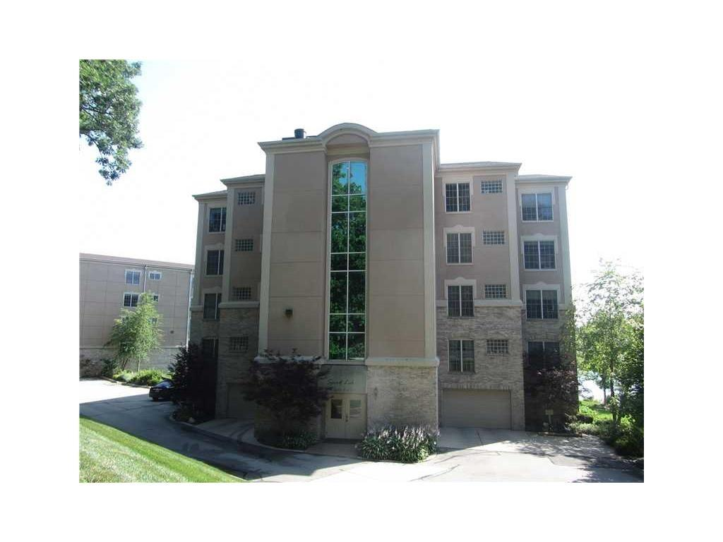 6740 Spirit Lake Drive 401, Indianapolis, IN 46220