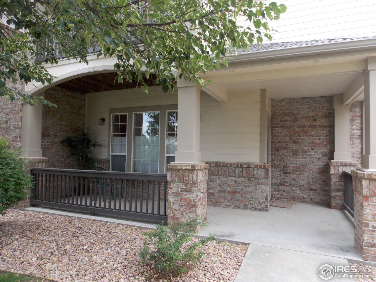 4672 W 20th St Rd 2111, Greeley, CO 80634