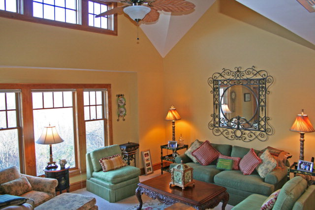 400 Peaceful Haven Drive H-3 H-3, Boone, NC 28607