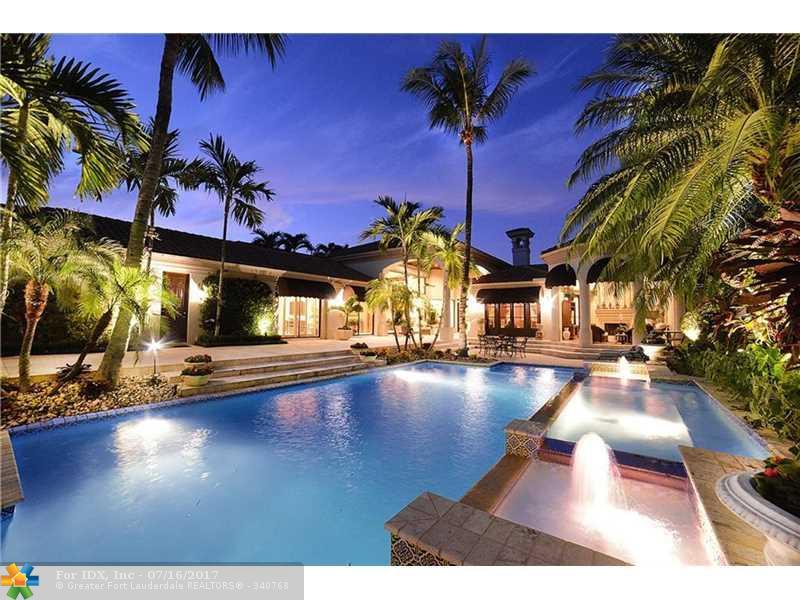 2569 NW 59th St, Boca Raton, FL 33496
