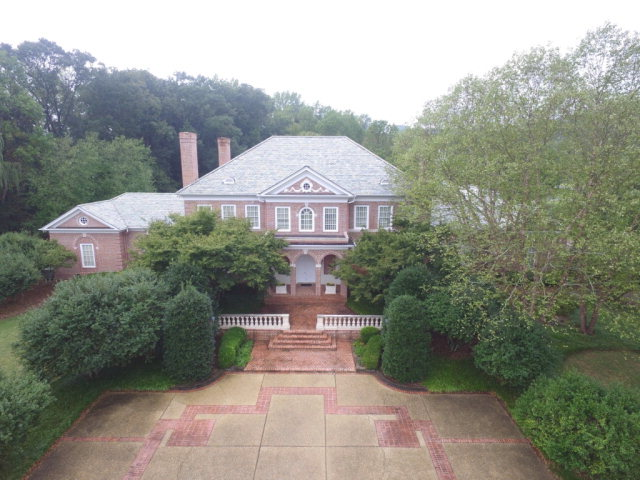 102 Wildberry Road, ROCKY FACE, GA 30740