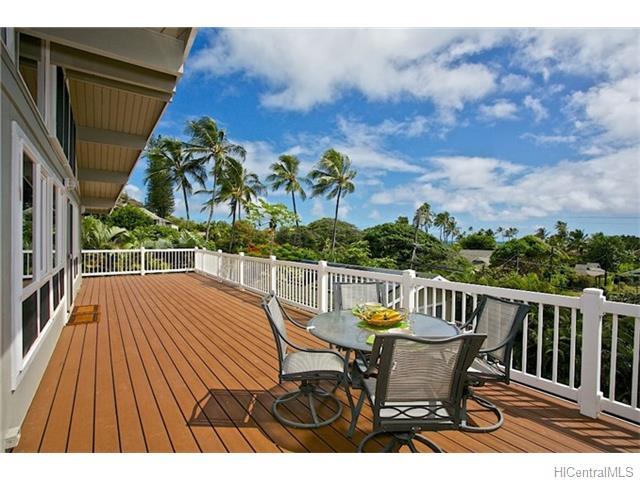 963 Aalapapa Drive 1, Kailua, HI 96734