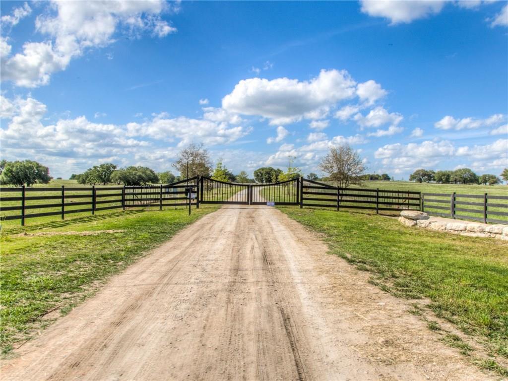 5914 Weatherford Highway, Granbury, TX 76049