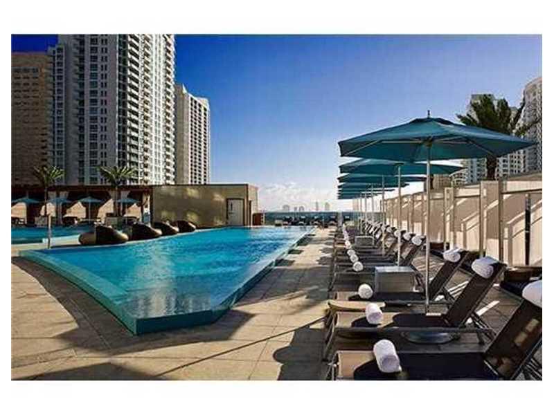 200 Biscayne Boulevard W 3105, Miami, FL 33131