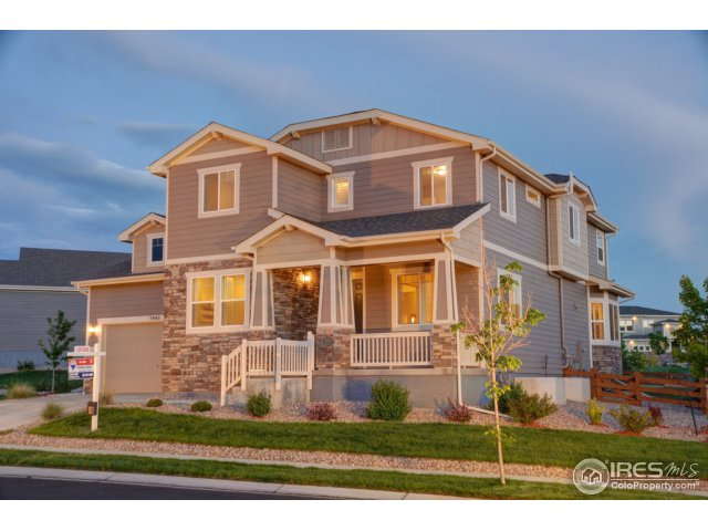 3980 W 149th Ave, Broomfield, CO 80023