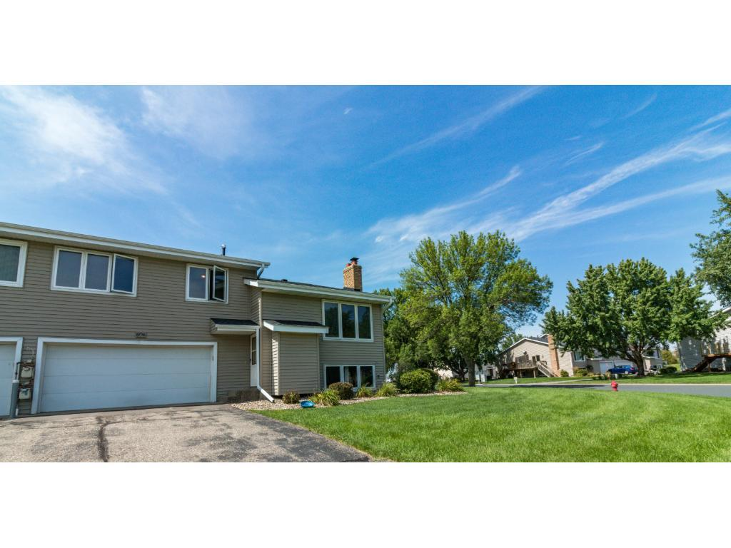 6736 Foliage Court W, Lakeville, MN 55068
